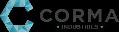 corma-industries-logo.png