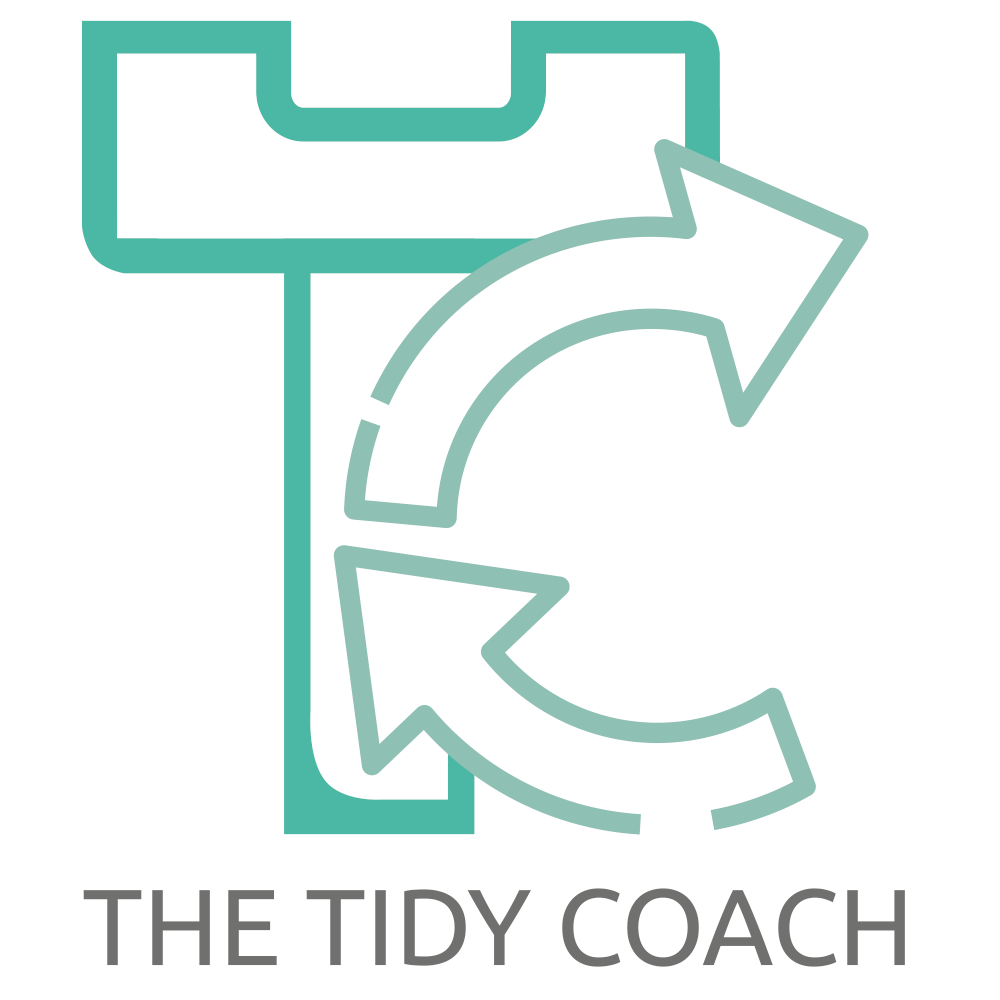 TheTidyCoach-Logo.png