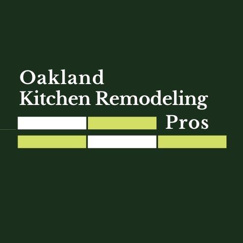 oakland-kitchen-remodeling-pros-logo.jpg
